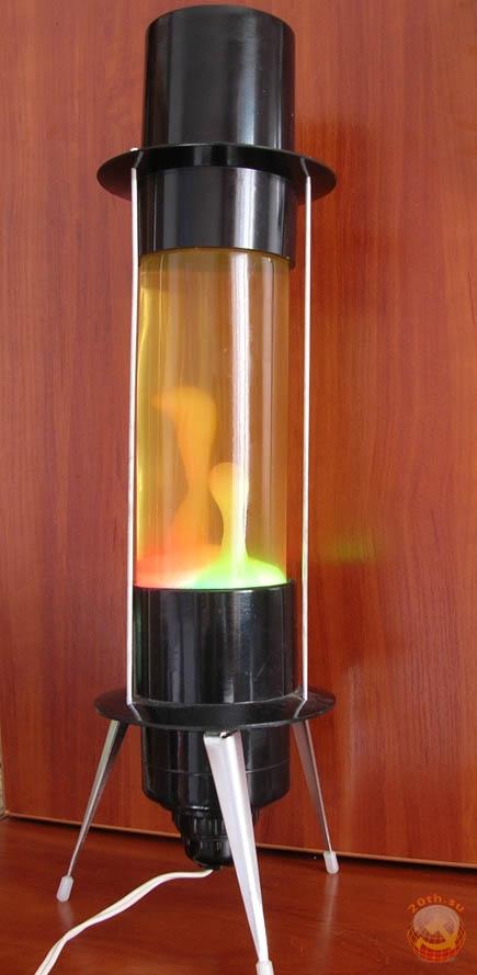 Камри 40: ближний свет, лампочки, лампы, линзы их замена