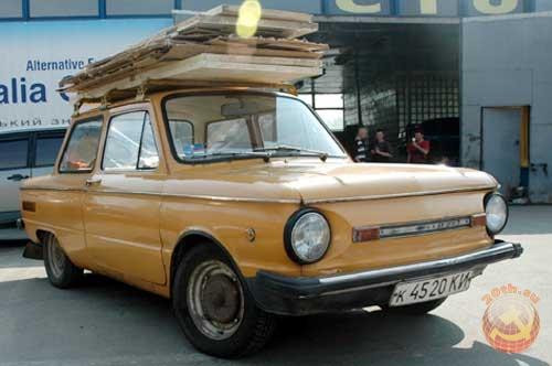 zaz_968-1