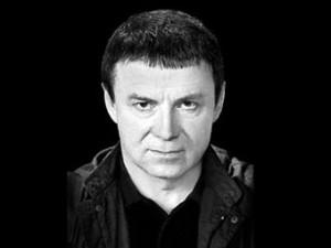 Телесеанс А. Кашпировского