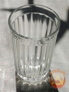 граненый стакан ссср