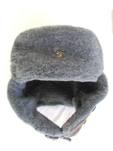 Ushanka_of_Soldier_of_Soviet_Army-6