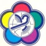 Эмблема КИД