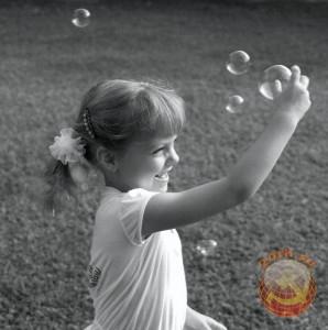 пузыри1