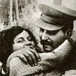 Сталина волновал имидж