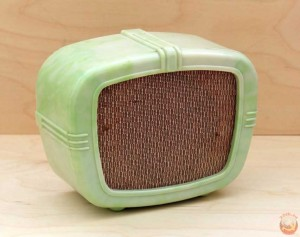 Радиоточка в СССР
