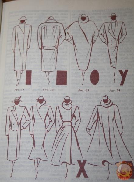 Как правильно писать шьет