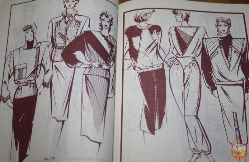 Спектакль гарольд и мод театра комедии отзывы