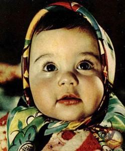 """обложка журнала """"здоровье"""" за 1964г"""