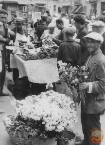 советский рынок начала 20 века