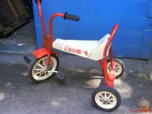 велосипед-гном4