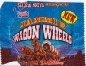 Шаколад Wagon Wheels