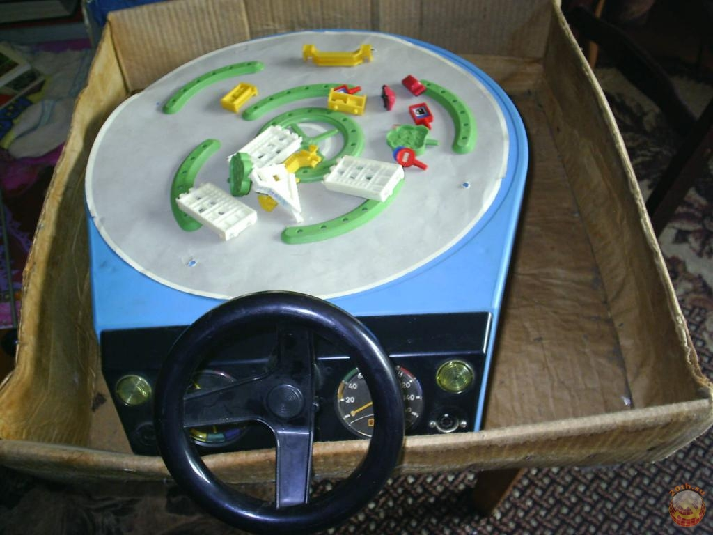 Авто доработки софт для авто дороже