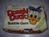 Коробочка из под donald duck